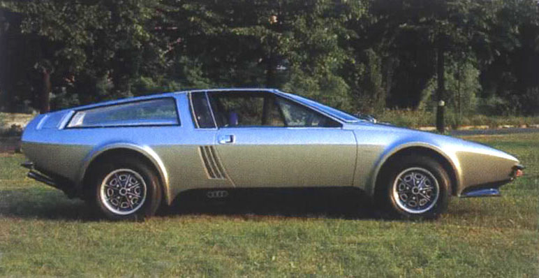 1974_Frua_Audi_100S_Mittelmotor_Coupe_03