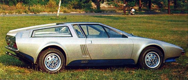 1974_Frua_Audi_100S_Mittelmotor_Coupe_04