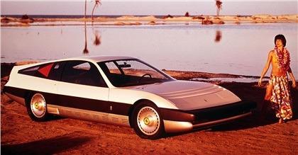 1974_Pininfarina_Ferrari_Studio_CR_25_01_1