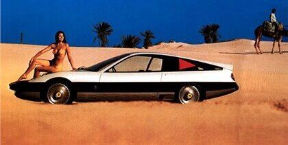 1974_Pininfarina_Ferrari_Studio_CR_25_03