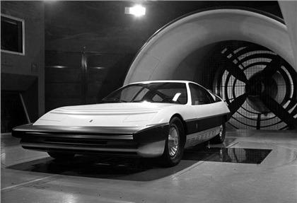1974_Pininfarina_Ferrari_Studio_CR_25_11