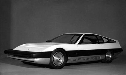 1974_Pininfarina_Ferrari_Studio_CR_25_14