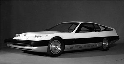 1974_Pininfarina_Ferrari_Studio_CR_25_15