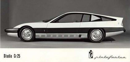 1974_Pininfarina_Ferrari_Studio_CR_25_18