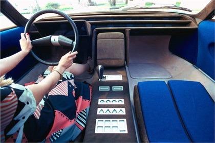 1974_Pininfarina_Ferrari_Studio_CR_25_Schlegelmilch_11-