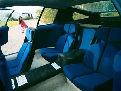 1974_Pininfarina_Ferrari_Studio_CR_25_interior_06