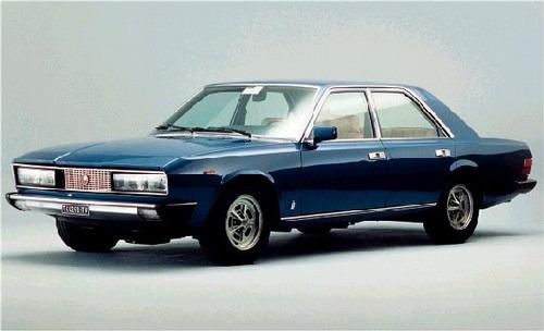 1974_Pininfarina_Fiat_130_Opera_01