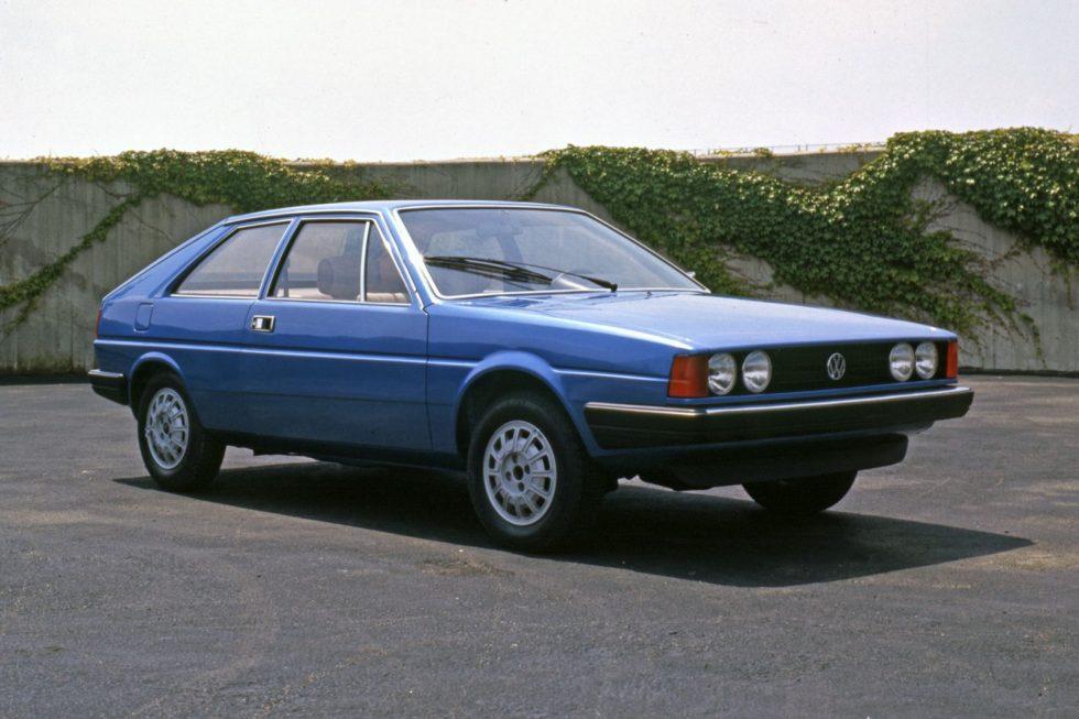 1974_volkswagen_scirocco_01