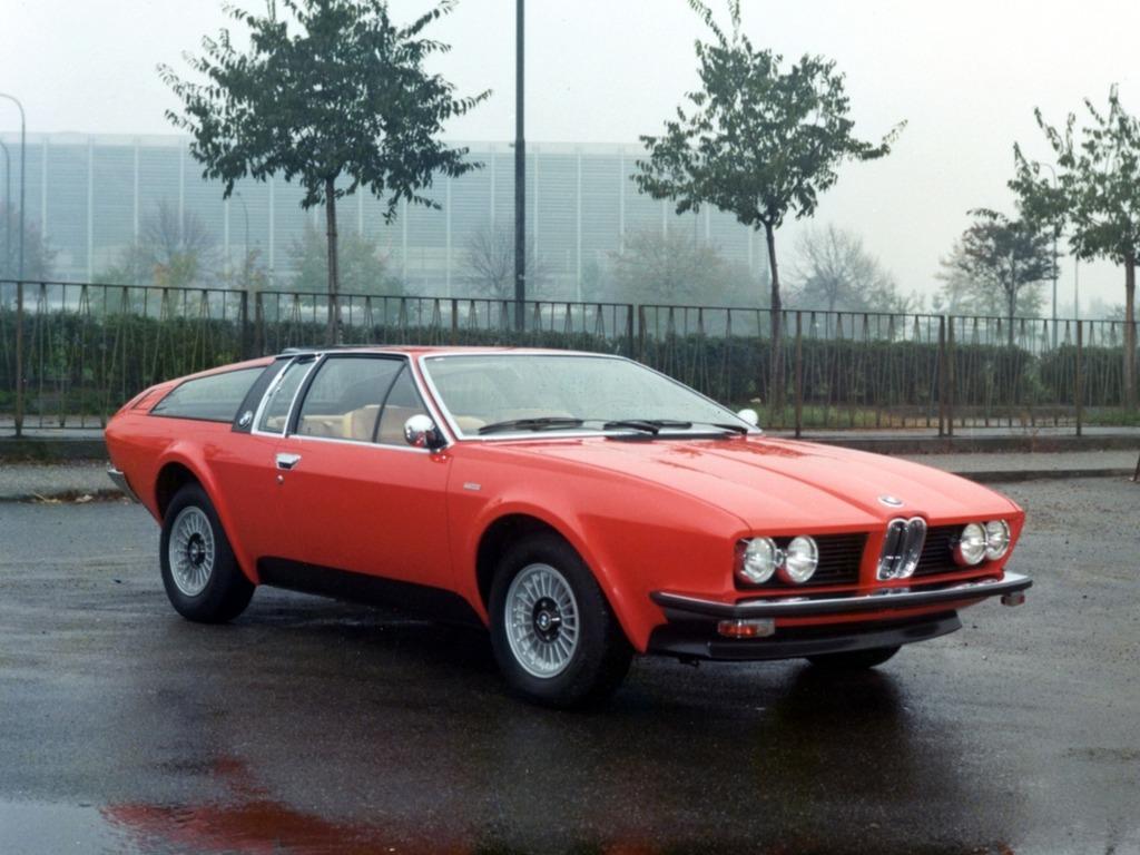 1976-Frua-BMW-528-GT-Coupe-02