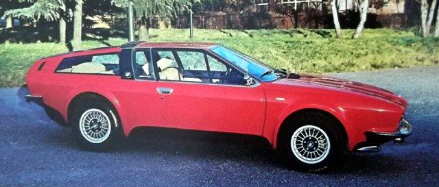 1976-Frua-BMW-528-GT-Coupe-03