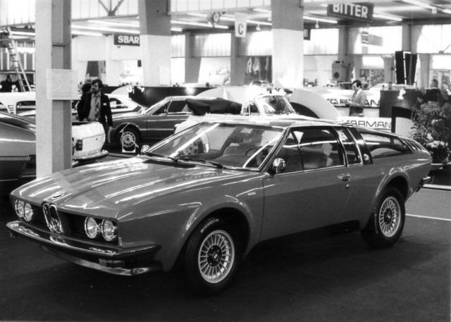 1976-Frua-BMW-528-GT-Coupe-05