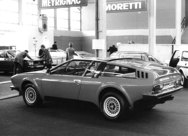 1976-Frua-BMW-528-GT-Coupe-06