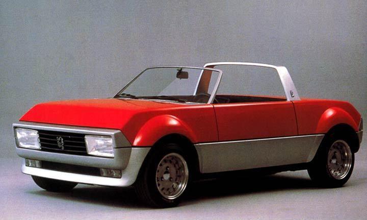 1976_Pininfarina_Peugette_01