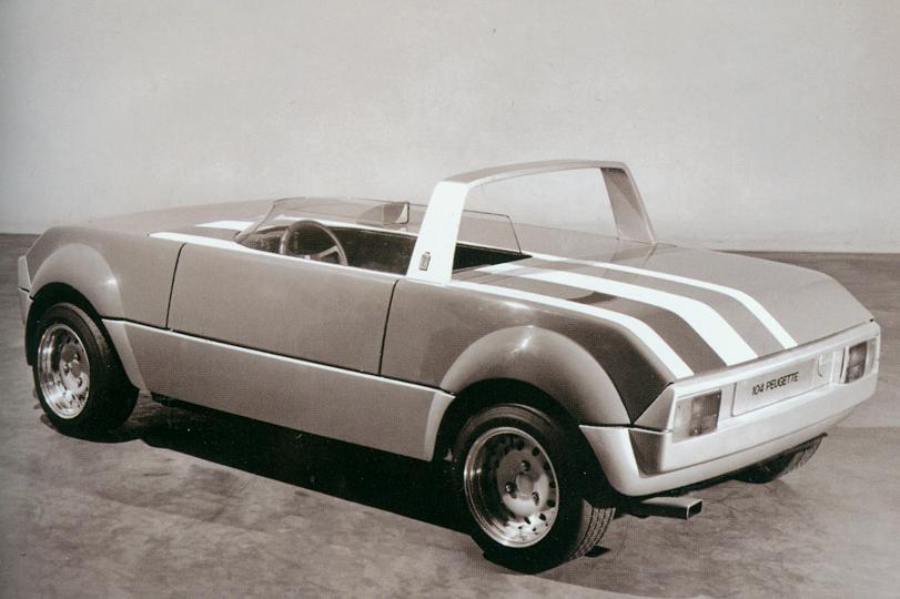 1976_Pininfarina_Peugette_02