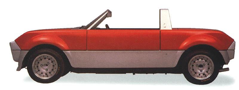 1976_Pininfarina_Peugette_06