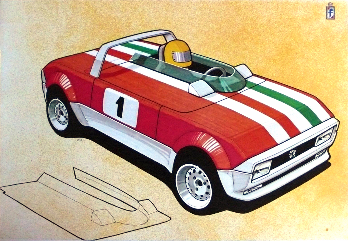 1976_Pininfarina_Peugette_09