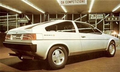 1976_bmw_karmann-asso-di-quadri_06