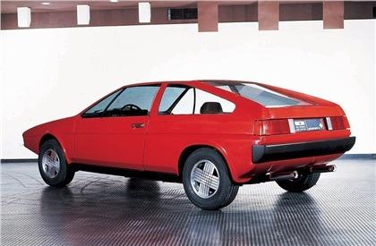 BMW – Karmann Asso di Quadri full