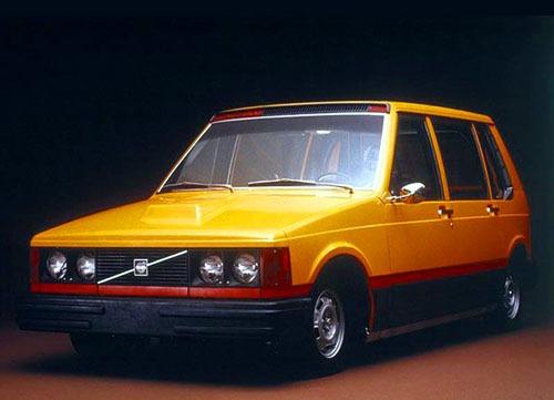 1977_coggiola-volvo_ny_taxi_01