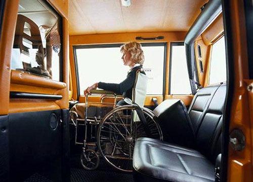 1977_coggiola-volvo_ny_taxi_02