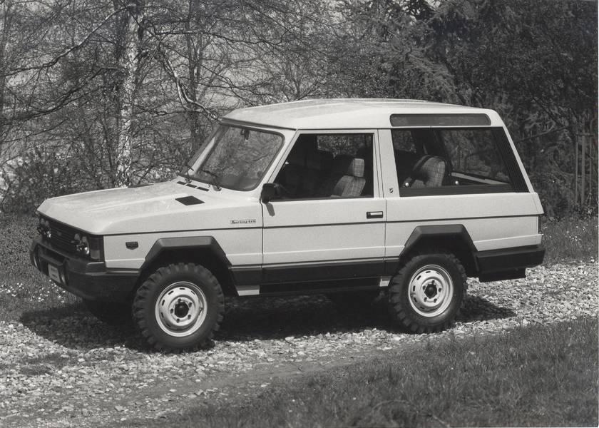 1978-Moretti-Fiat-Campagnola-Sporting-4x4-01