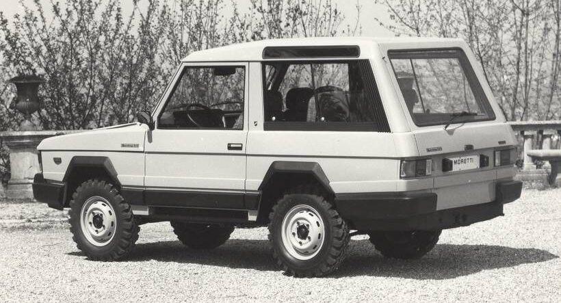 1978-Moretti-Fiat-Campagnola-Sporting-4x4-02