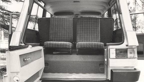 1978-Moretti-Fiat-Campagnola-Sporting-4x4-03