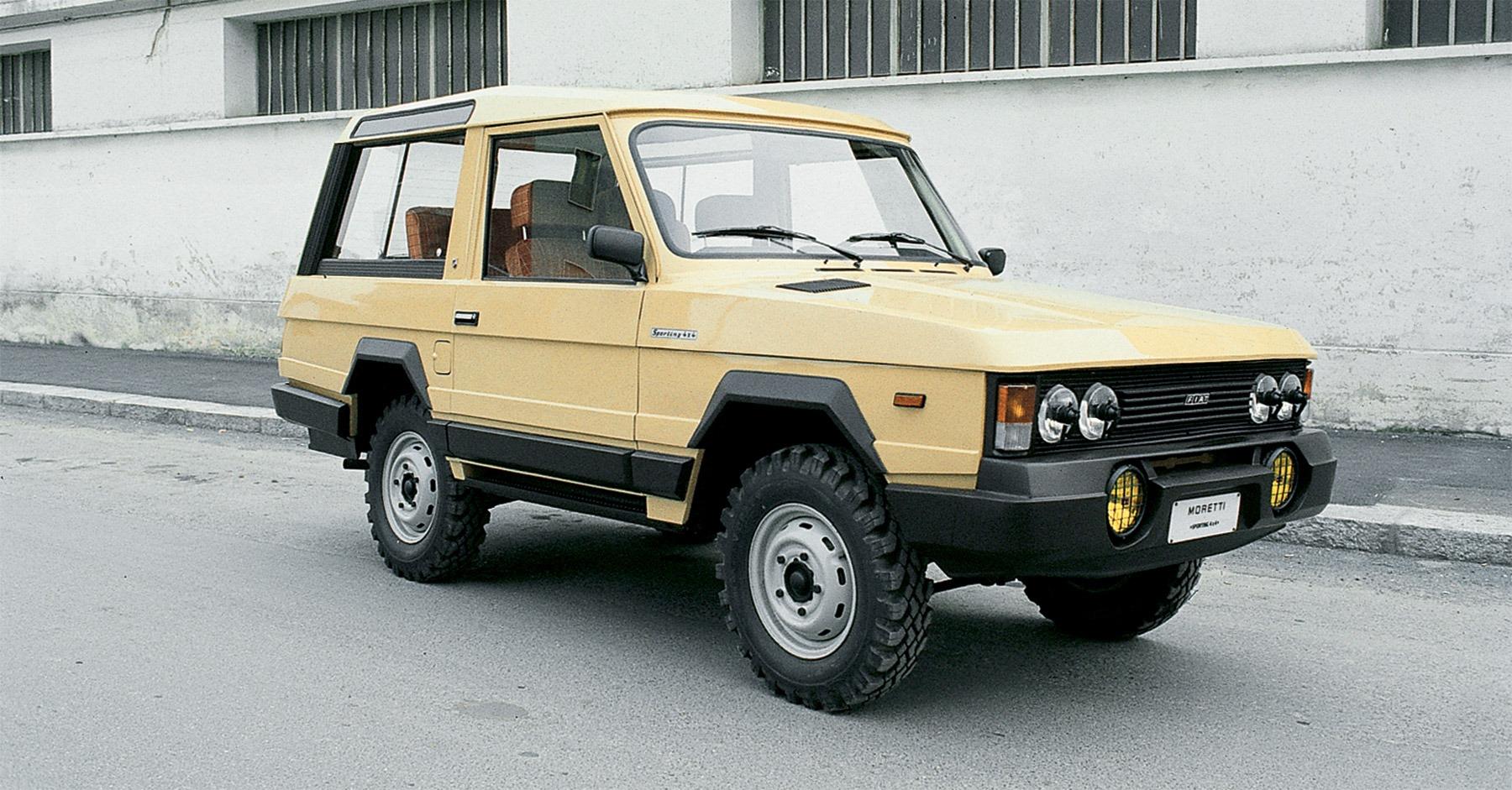 1978-Moretti-Fiat-Campagnola-Sporting-4x4-04
