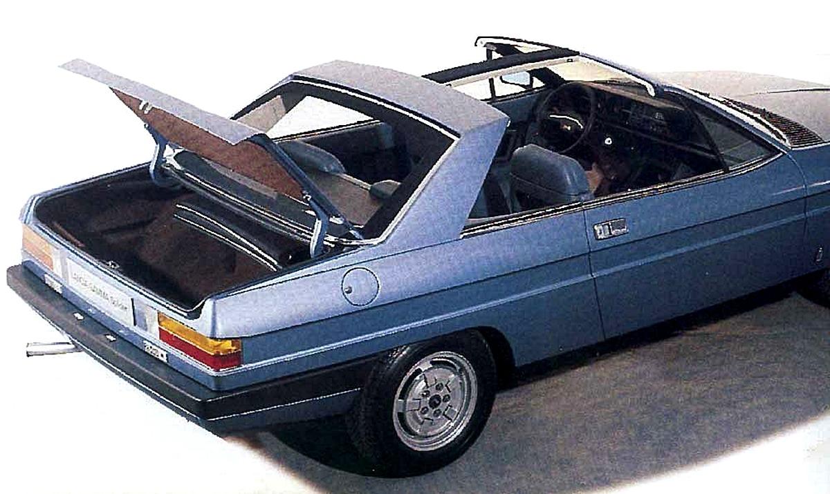 1978-Pininfarina-Lancia-Gamma-Spider-03