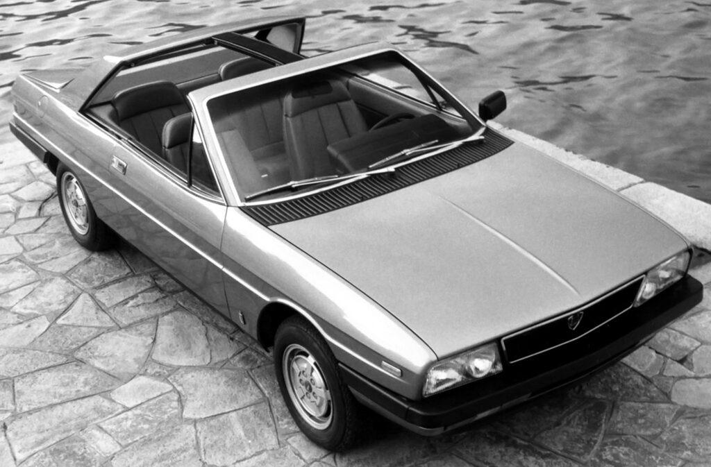 1978-Pininfarina-Lancia-Gamma-Spider-04