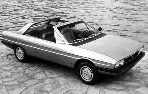 1978-Pininfarina-Lancia-Gamma-Spider-07