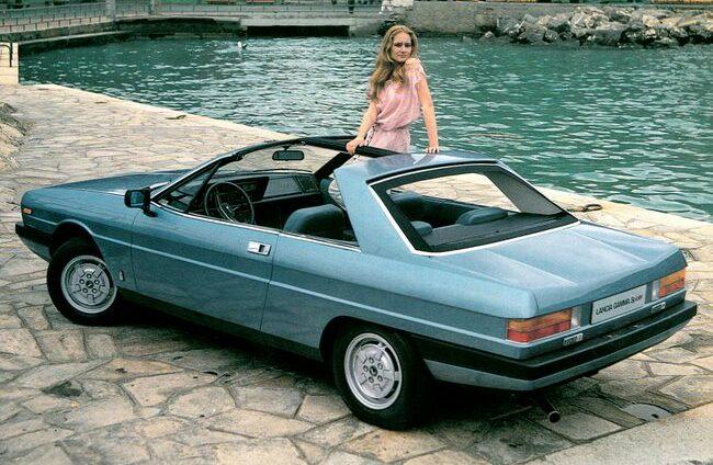 1978-Pininfarina-Lancia-Gamma-Spider-08
