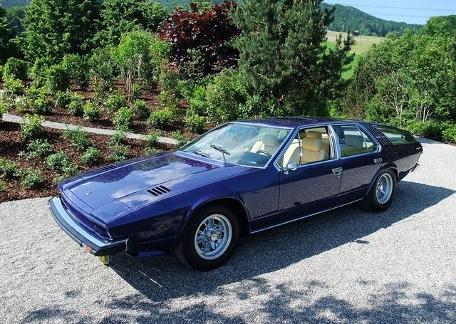 1978_Frua_Lamborghini_Faena_02