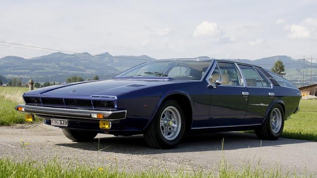 1978_Frua_Lamborghini_Faena_03