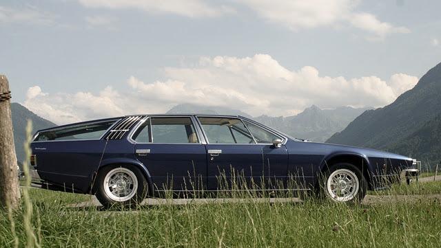1978_Frua_Lamborghini_Faena_04
