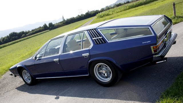 1978_Frua_Lamborghini_Faena_07