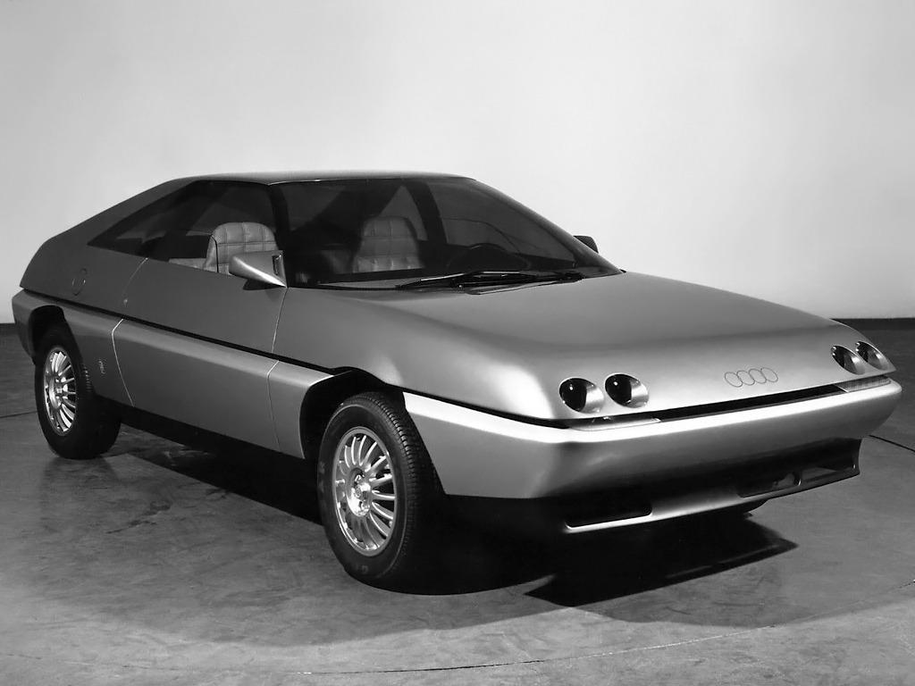 1981_Audi_Quartz_01