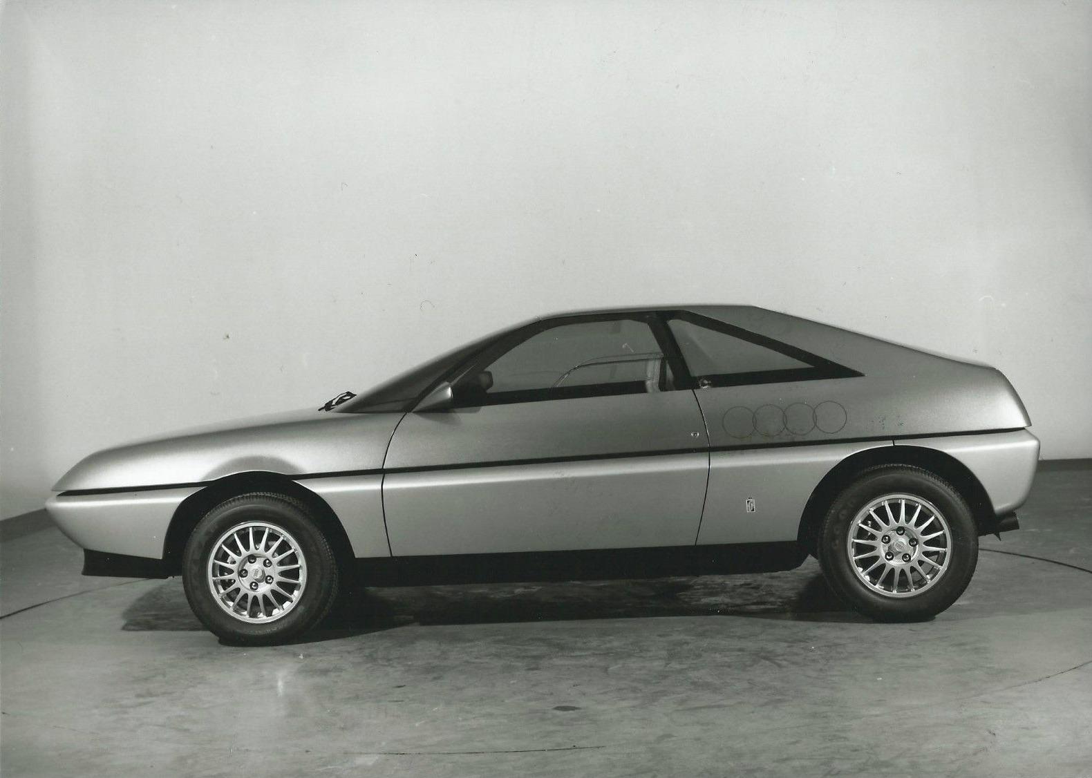 1981_Audi_Quartz_02