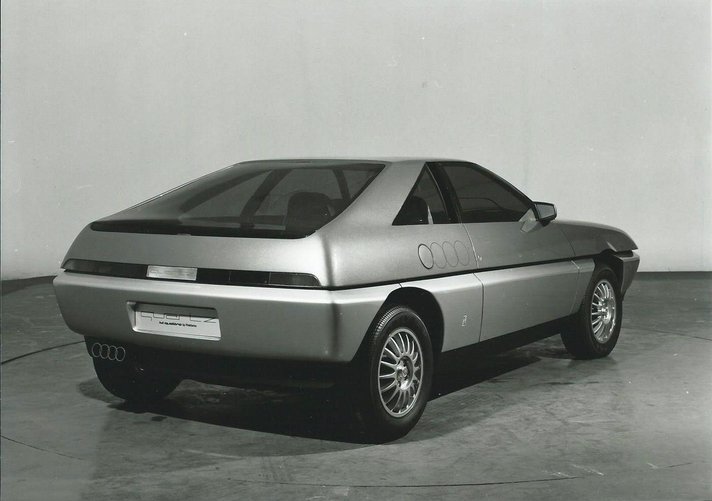 1981_Audi_Quartz_03