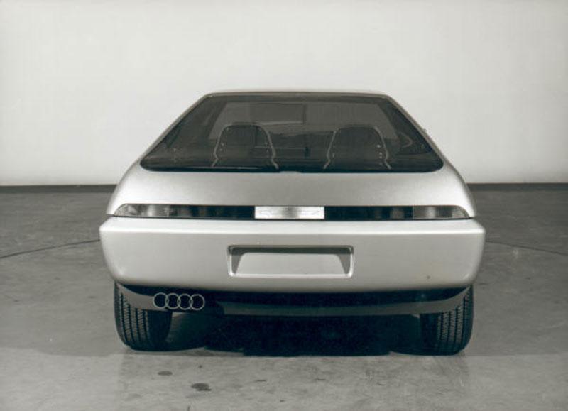 1981_Audi_Quartz_04