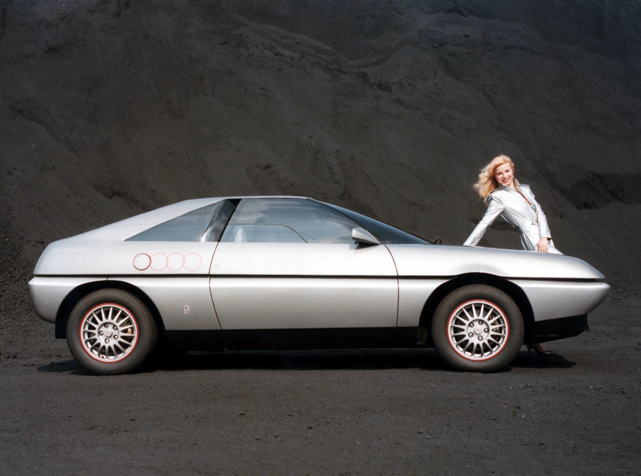 1981_Audi_Quartz_05