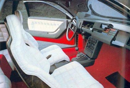1981_Audi_Quartz_07