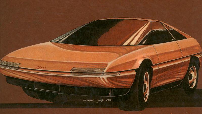 1981_Audi_Quartz_08