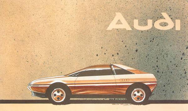1981_Audi_Quartz_09