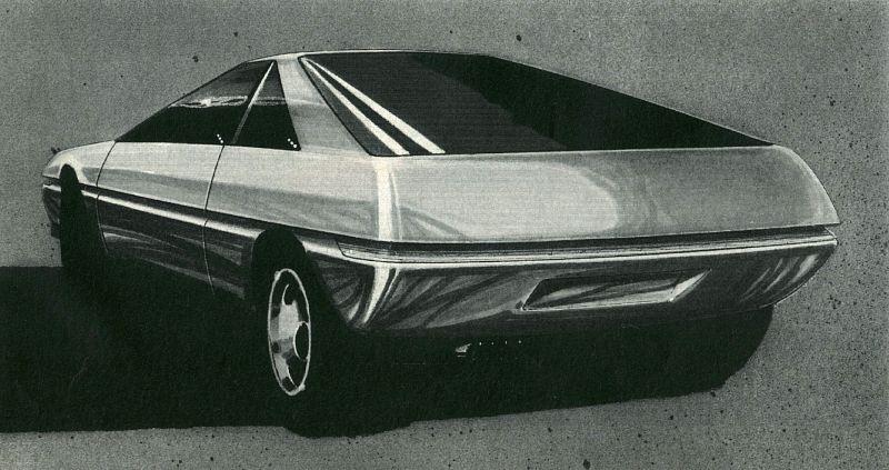 1981_Audi_Quartz_10