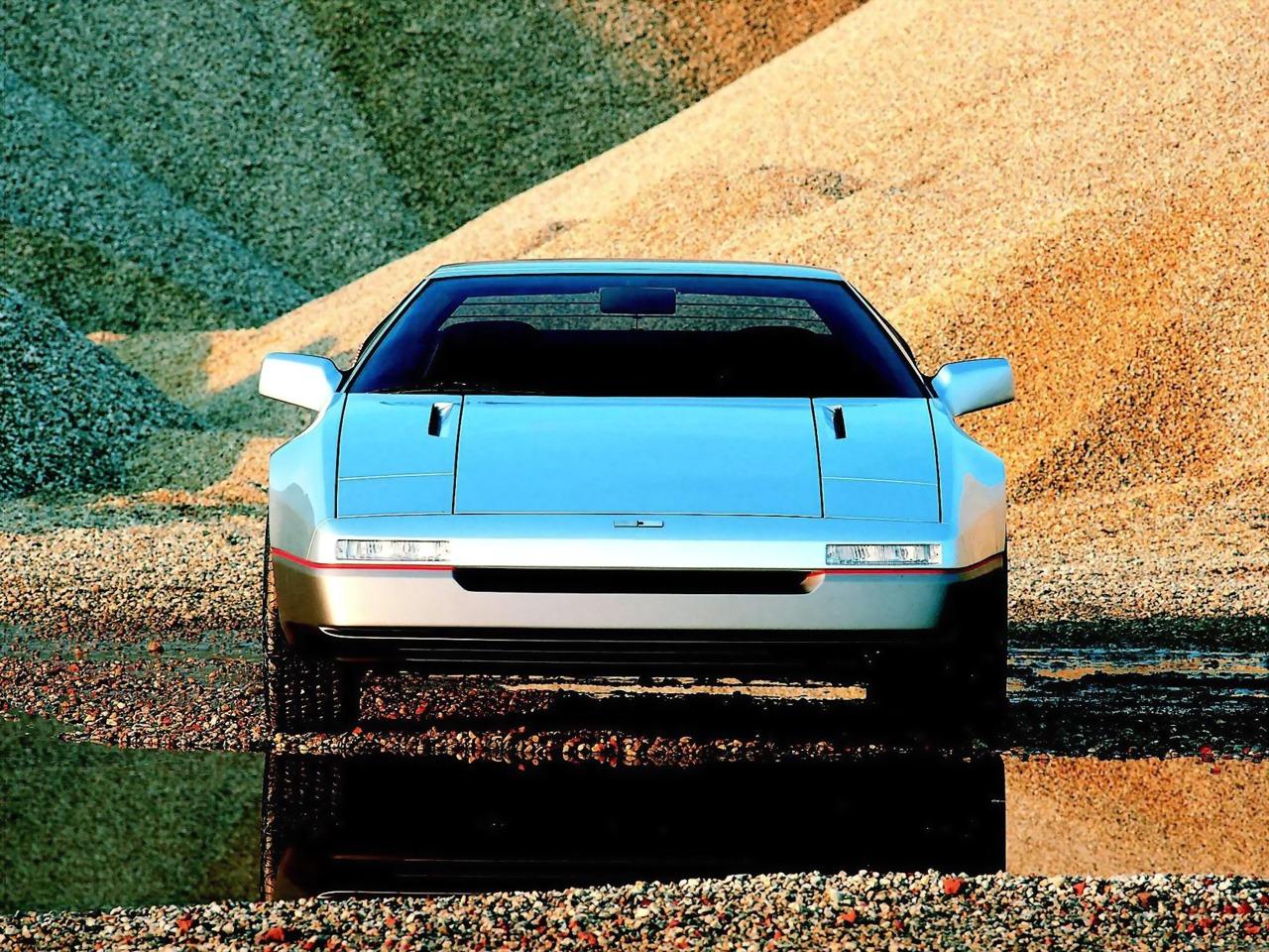 1984-Italdesign-Ford-Maya-02