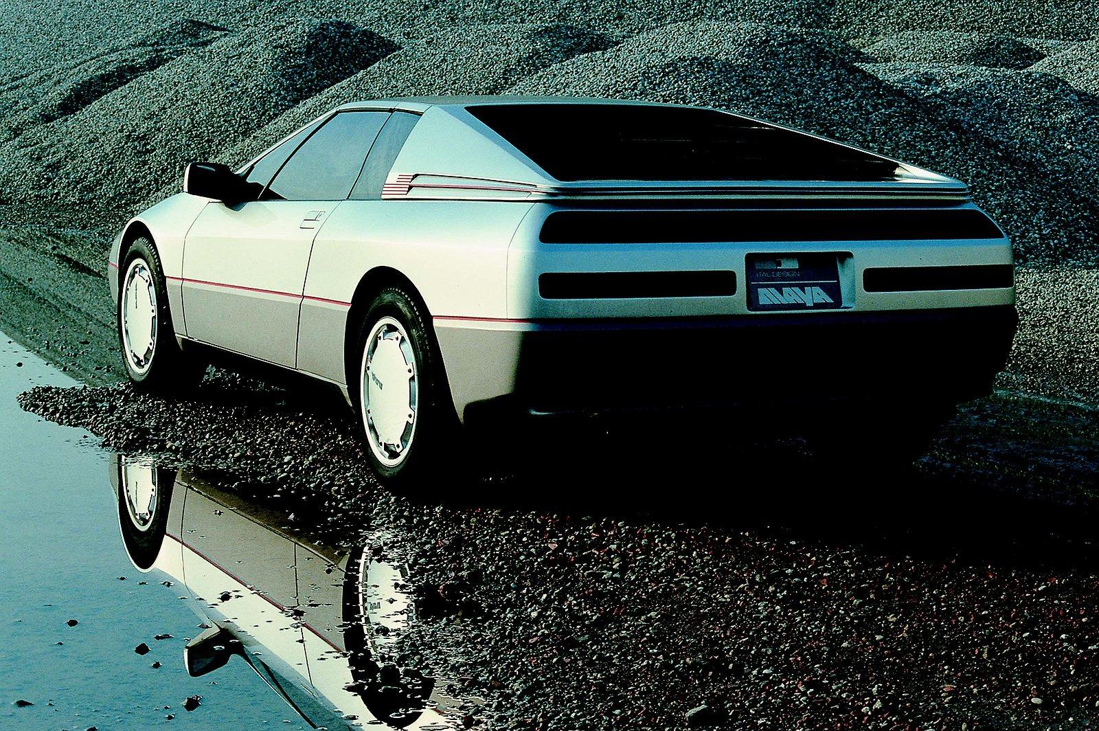 1984-Italdesign-Ford-Maya-05