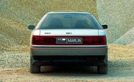 1984_italdesign_marlin_06