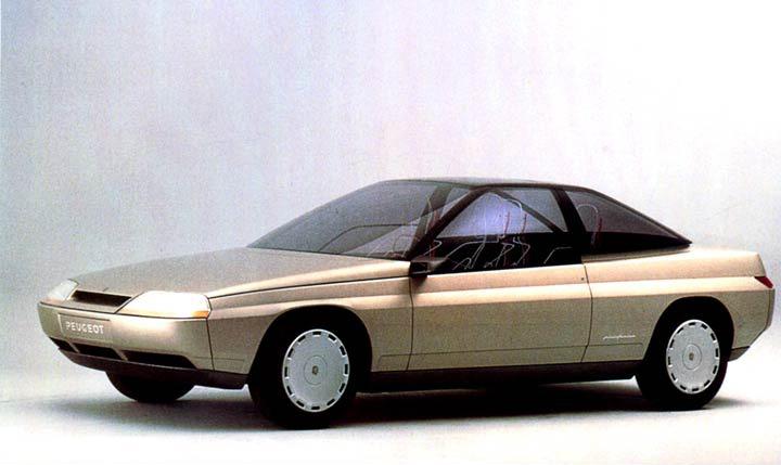1985_Peugeot_Griffe-4_01