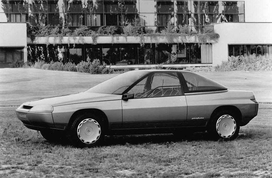 1985_Peugeot_Griffe-4_05